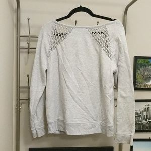 American Eagle Outfitters Sweaters - Knit Sweater American Eagle